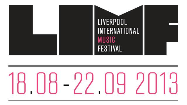 stopping by the liverpool international music festival